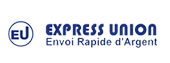 logo_express_union